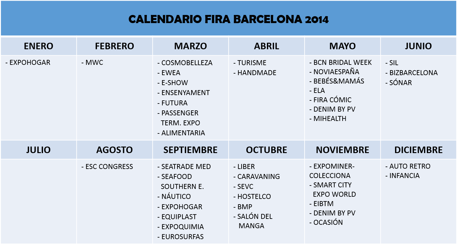 calendario oficial de la sep 2014 search results