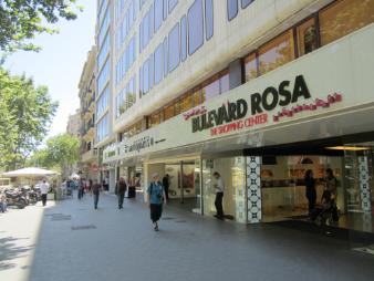 bulevard-rosa