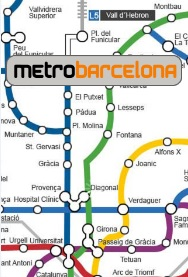 metro-barcelona-app