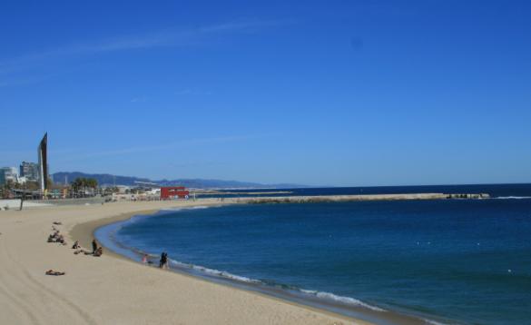 playas1