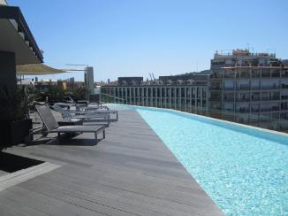 terrazas-barcelona