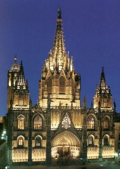 2días-catedral