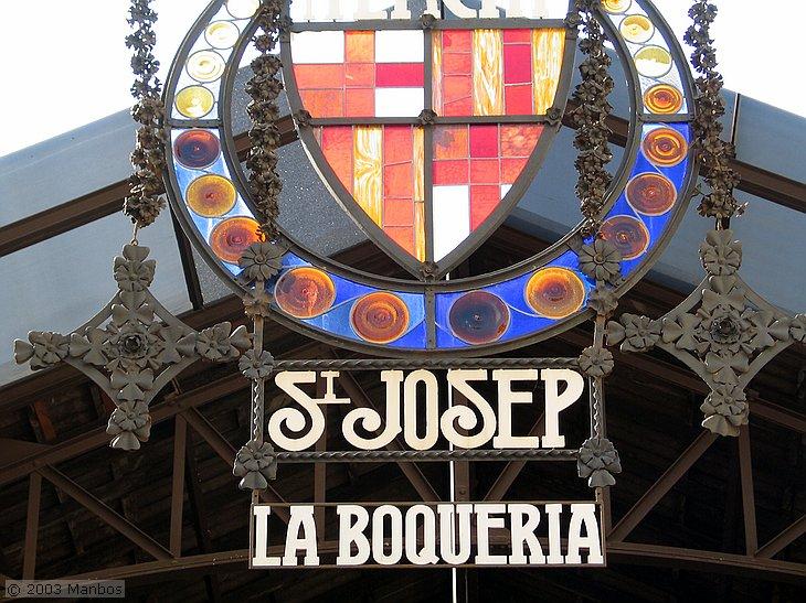 Boqueria1