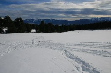 estaciones-esqui-barcelona