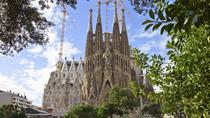 acceso-prioritario-visita-a-la-sagrada-familia-de-barcelona-in-barcelona-137110