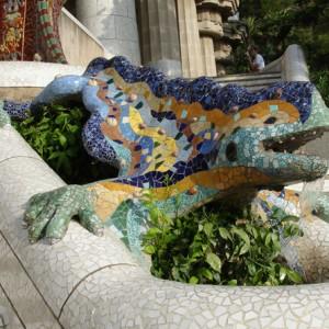 evite-las-colas-con-esta-visita-guiada-al-parque-g-ell-de-gaud-en-in-barcelona-49931