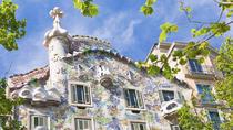 evite-las-colas-entrada-a-la-casa-batll-de-gaud-con-audio-in-barcelona-138282