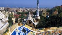 evite-las-colas-excursi-n-privada-lo-mejor-de-barcelona-incluyendo-la-in-barcelona-51577