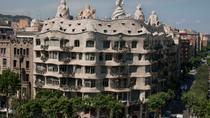evite-las-colas-visita-con-audio-a-la-pedrera-de-gaud-en-barcelona-in-barcelona-200089