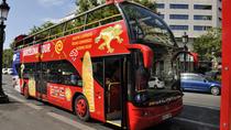excursion-en-autobus-con-paradas-libres-por-la-ciudad-de-barcelona-in-barcelona-142314