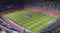 visita-al-estadio-del-fc-barcelona-y-entradas-al-museo-in-barcelona-43206