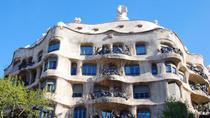 visita-tur-stica-de-un-d-a-a-barcelona-in-barcelona-116097